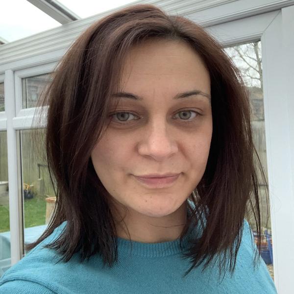 Natasha Penney