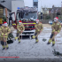 Newhaven Red Watch