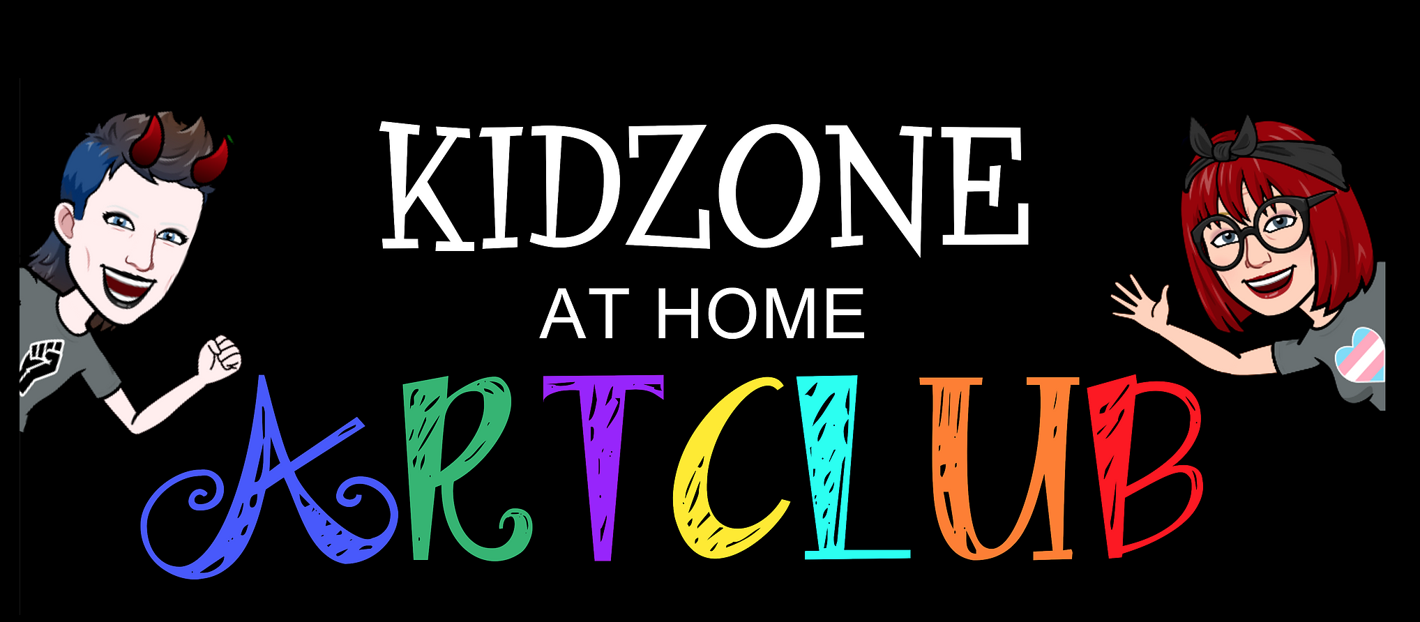 Thank You To Denise From Kidzone