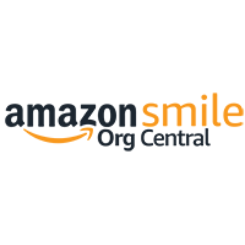 Prime Day – Increased AmazonSmile Donations